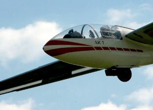 ak-1-fliegt-k