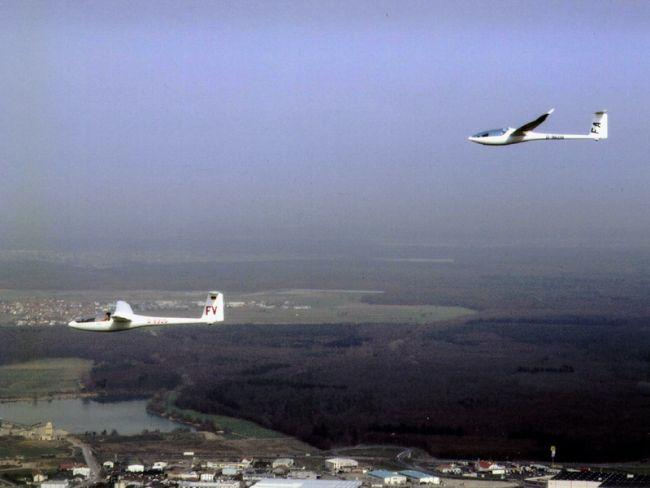ak-8_ak-5_vergleichsflug