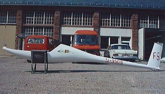 ak-8rumpf