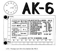 ak6-k