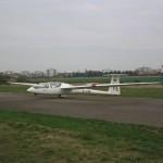 dg-500v_abflugbereit_zum_fschlepp-150x150