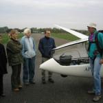 fluglehrer_ralf_bei_einweisung-150x150