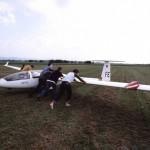 flugmessexkursion_zurueckschieben-150x150