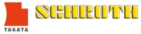schroth-takata_3d_swidth=