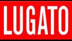 lugato