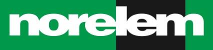 Norelem_Logo_vektorisiert