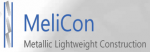 melicon