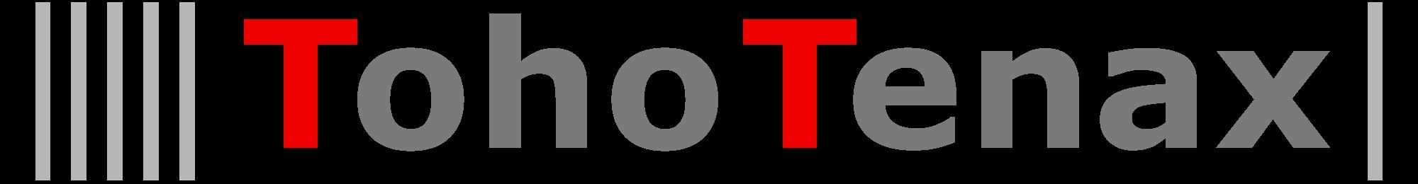 logoTohoTenax