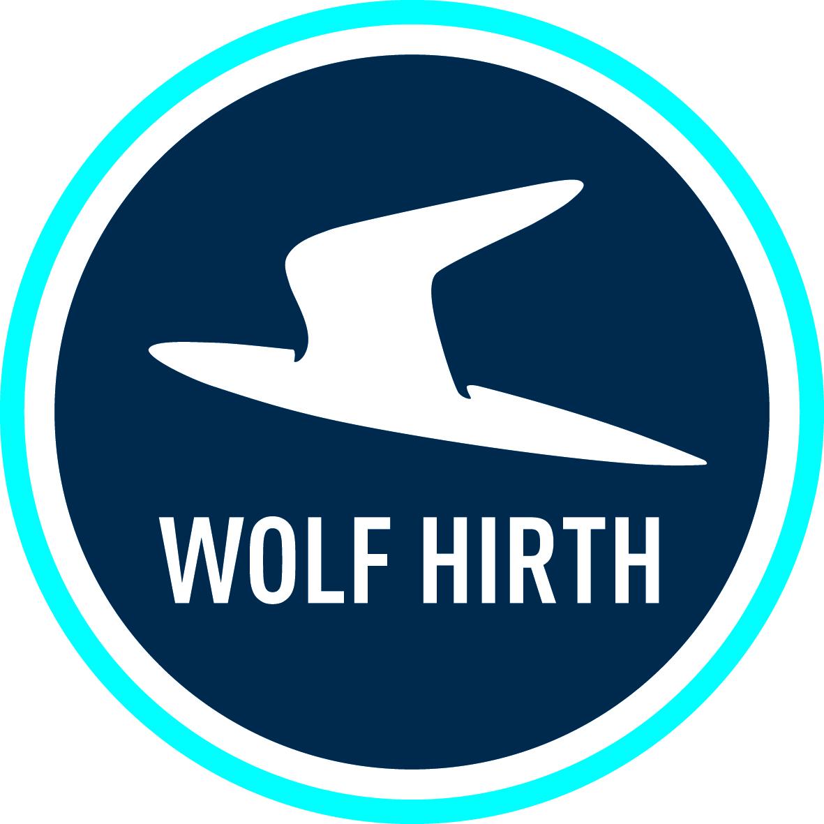 wolfhirth