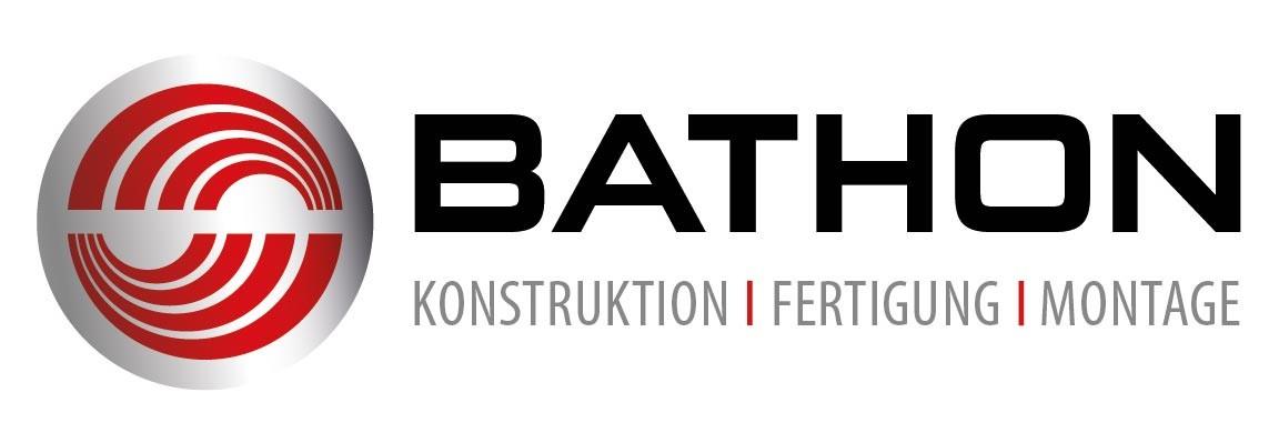 bathon